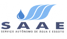 Acesse o Site do SAAE de São Félix do Coribe/BA