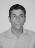 Luiz Gonzaga Ribeiro Ferreira