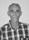 Jose Pereira de Souza