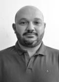 Leandro Ferreira Pereira