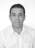 Alonsio Borges Figueiredo