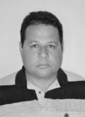 Emerson Alves da Silva