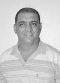 Ezio Pires da Silva